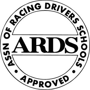 ARDS - Association of Racing Drivers' Schools